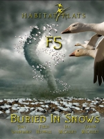 F5 Buried in Snows