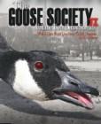 Goose Society 2 DVD
