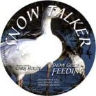 Snow Talker Electronic Snow Goose Call