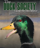 The Duck Society